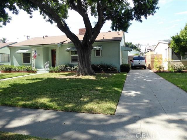 905 Buffalo Avenue, Santa Ana, CA, 92706