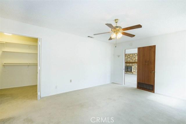 27377 Presley Street Menifee, CA 92586 - MLS #: SW18003248