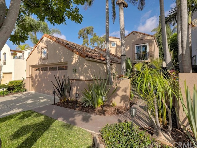 Photo of 93 Calle Sol #12, San Clemente, CA 92672