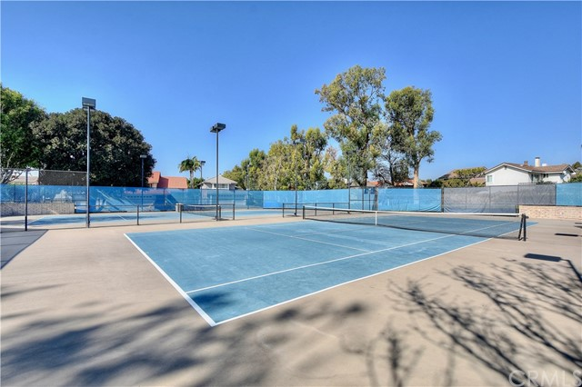 11 Candela, Irvine, CA 92620 Photo 30