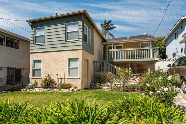 759 Marine Manhattan Beach CA 90266