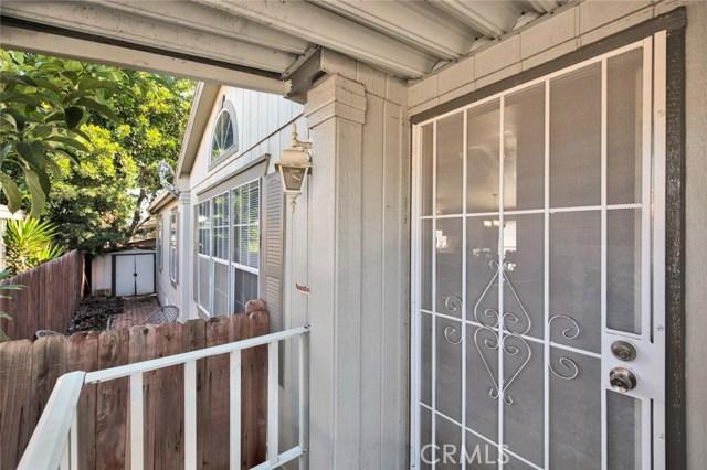 1616 S Euclid St, Anaheim, CA 92802 Photo 30