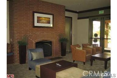 12467 Canal Drive, Rancho Cucamonga CA: http://media.crmls.org/medias/8a128051-bb3f-47cc-850a-05d6b3ea650b.jpg