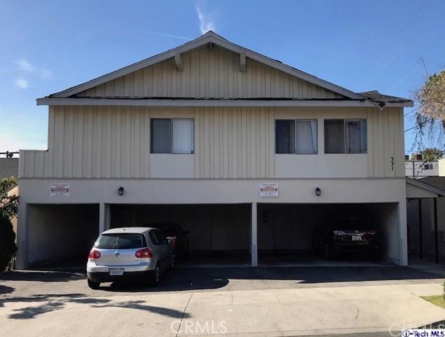 331 Mchenry Road, Glendale, CA, 91206