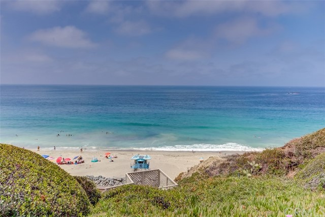 Photo of 257 Avenida Lobeiro #F, San Clemente, CA 92672
