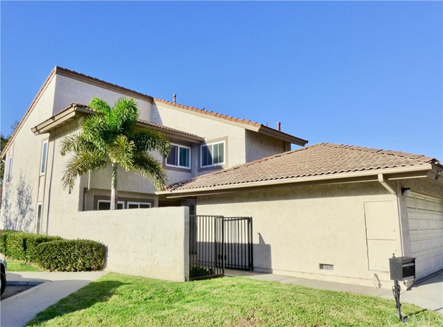 , CA  is listed for sale as MLS Listing OC17246764