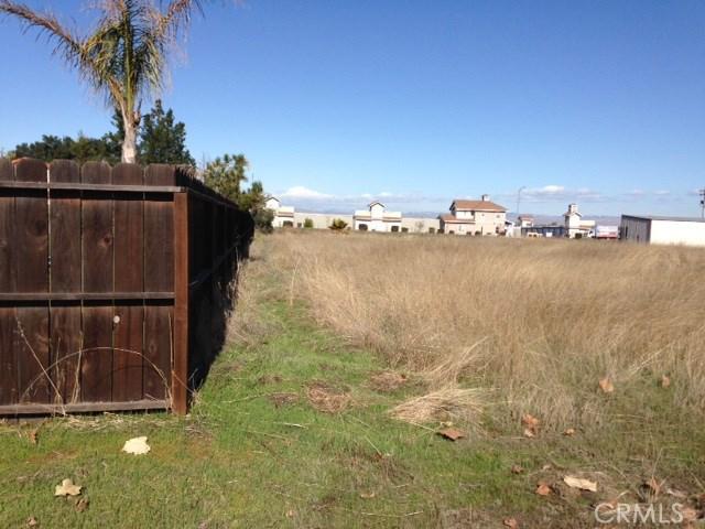 0 Prospect Avenue, Paso Robles CA: http://media.crmls.org/medias/8a15d9f2-c4f4-469d-abee-55b6fd0a4c51.jpg