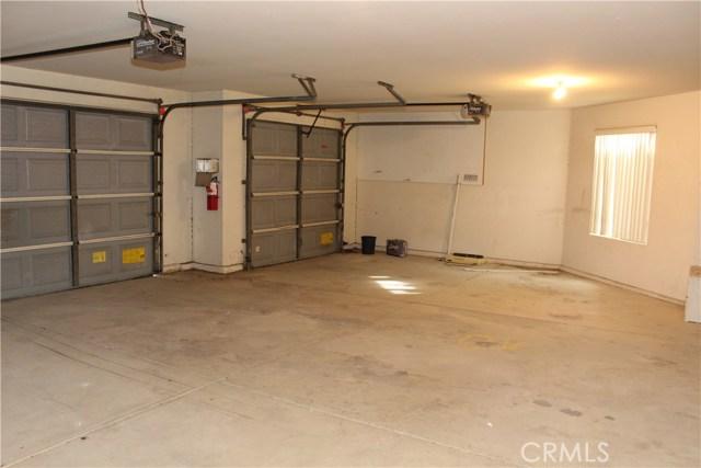 68665 Hermosillo Road, Riverside, California 92234, 4 Bedrooms Bedrooms, ,2 BathroomsBathrooms,HOUSE,For sale,Hermosillo,PW20231715
