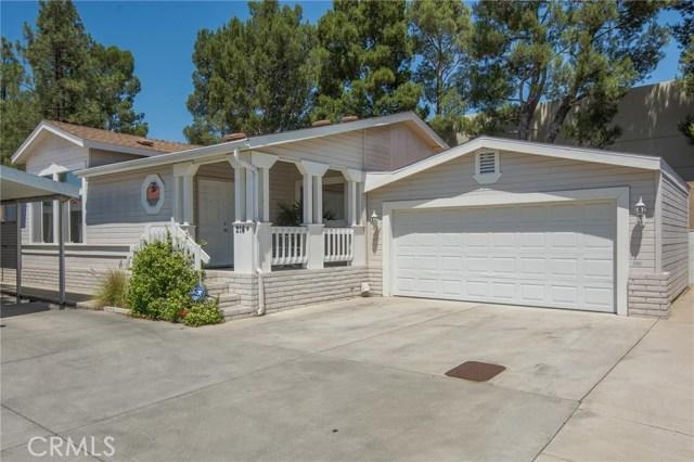 23301 Ridge Route Drive 214, Laguna Hills, CA 92653