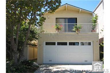 947 Tia Juana Street, Laguna Beach, CA 92651
