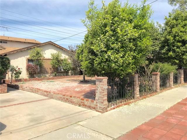 10881 Mac St, Anaheim, CA 92804 Photo 1