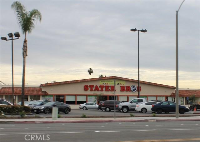2038 W Victoria Av, Anaheim, CA 92804 Photo 28