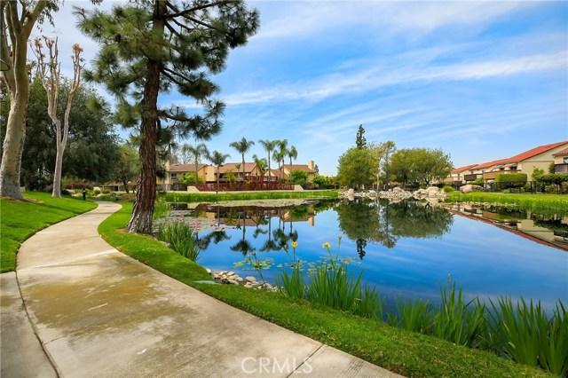1985 W Bayshore Dr, Anaheim, CA 92801 Photo 26