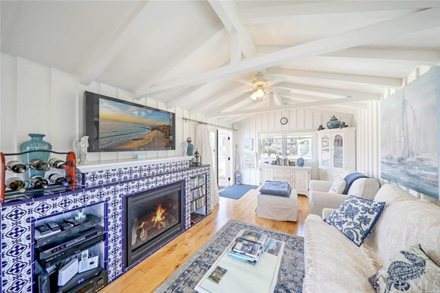 2880 W Marion Way 92651 - One of Laguna Beach Homes for Sale