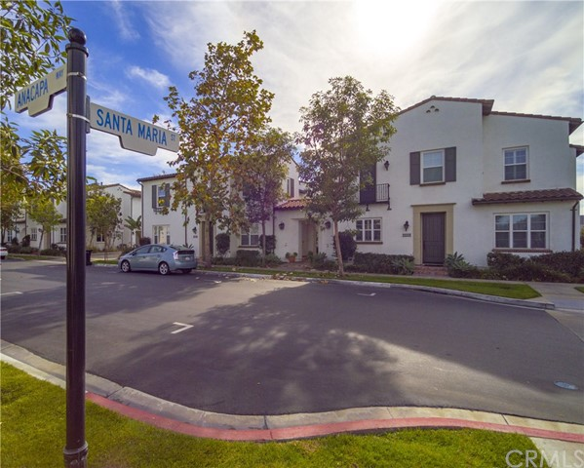 305 N Santa Maria St, Anaheim, CA 92801 Photo 26