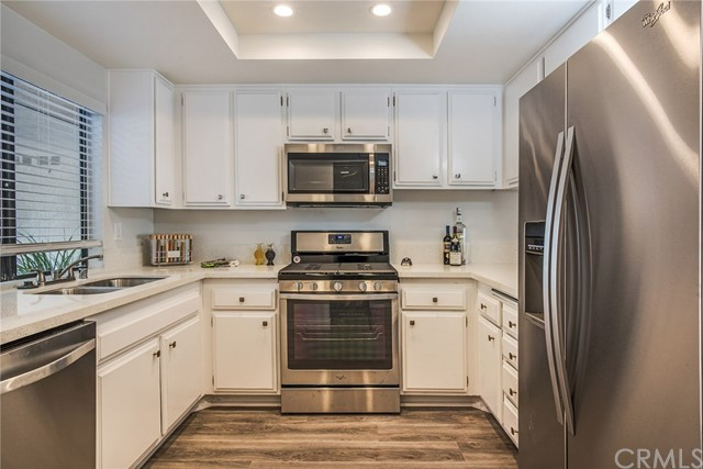 2502 E Willow Street 109 Signal Hill, CA 90755 is listed for sale as MLS Listing PW17026567