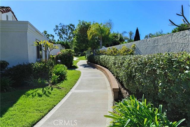 104 Navarre, Irvine, CA 92612 Photo 28