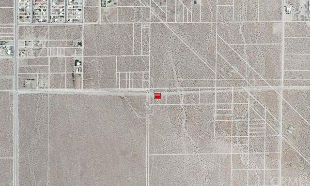 0 18th Street, Desert Hot Springs CA: http://media.crmls.org/medias/8a1ef93d-c3bc-4322-8f5a-5d199932757a.jpg