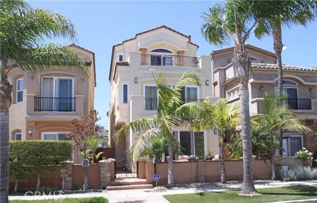 Photo of 503 16th Street, Huntington Beach, CA 92648