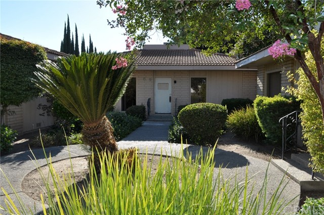 Offices for Sale at 2675 Alabama Street Atwater, California 95301 United States