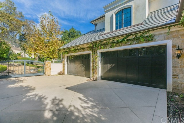 800 Singing Wood Drive Arcadia, CA 91006 - MLS #: TR18013614