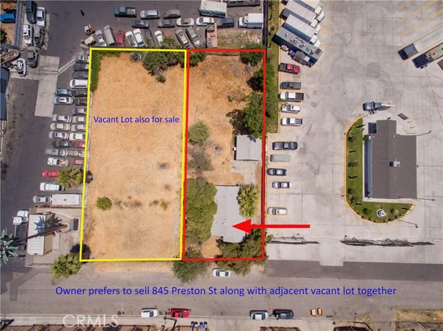 845 Preston Street, San Bernardino CA: http://media.crmls.org/medias/8a22de41-cac0-466b-b74c-83165b852623.jpg