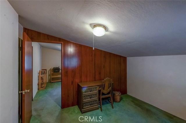 15555 Nopel Avenue, Forest Ranch CA: http://media.crmls.org/medias/8a239eb3-3798-45c2-aa02-9ab8615c0ded.jpg