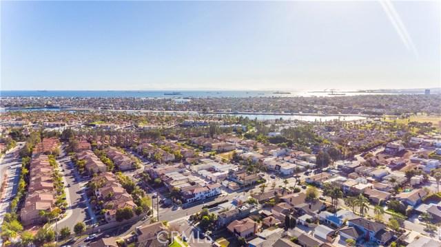 353 Winslow Av, Long Beach, CA 90814 Photo 3