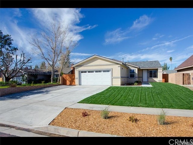 1541 Robyn Street Redlands, CA 92374 photo 1