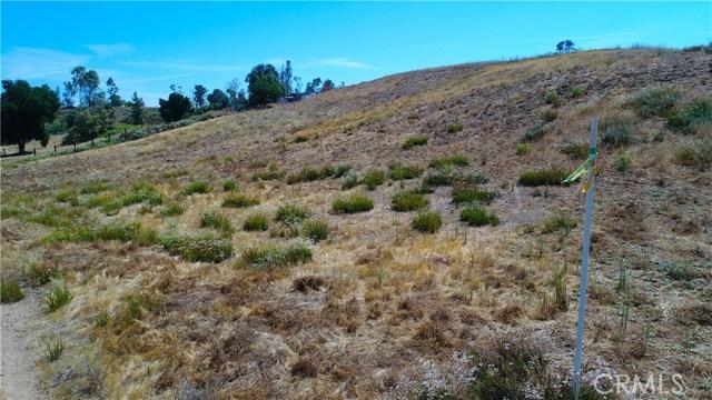 0 Camino Del Vino Temecula, CA 0 - MLS #: SW17126545