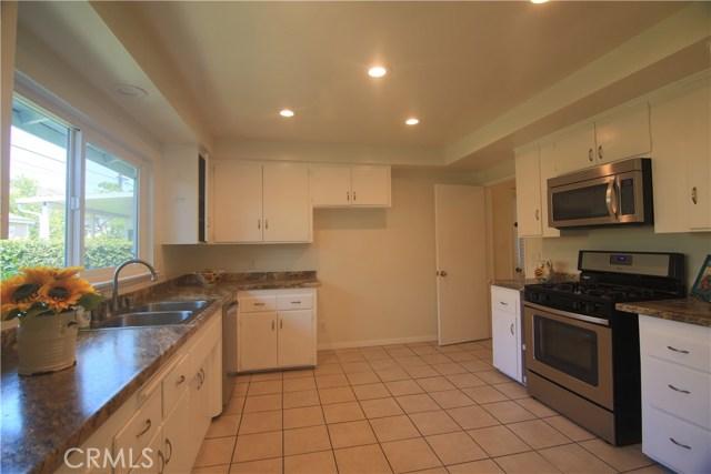 2133 W Hiawatha Av, Anaheim, CA 92804 Photo 5