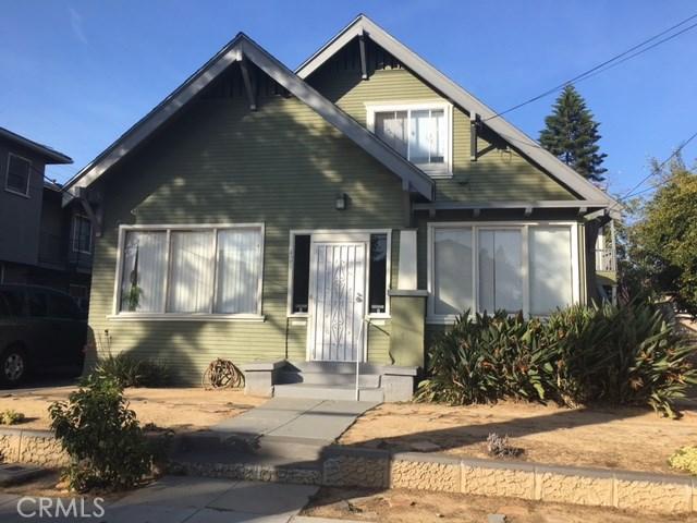 421 W 8th, Long Beach, CA 90813 Photo 1