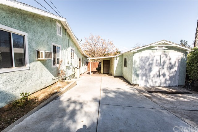 261 Glenwood Street Colton, CA 92324 - MLS #: CV18033749