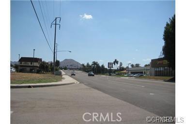 0 Mac Kay Drive, San Bernardino CA: http://media.crmls.org/medias/8a2ae796-9b46-466f-aa77-a79f6954fc9c.jpg
