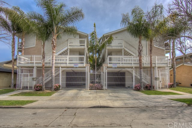 1148 Molino Av, Long Beach, CA 90804 Photo 1