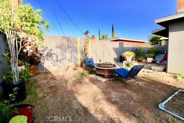 1303 W Romneya Dr, Anaheim, CA 92801 Photo 18