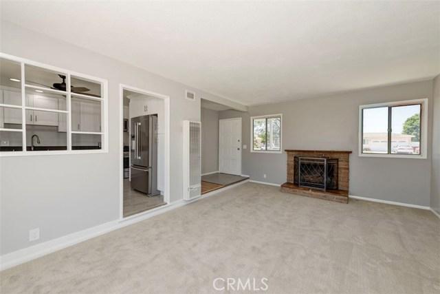 2511 W Keys Ln, Anaheim, CA 92804 Photo 2