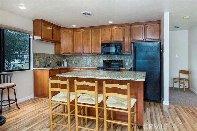 10727 E Highway 20 Clearlake Oaks, CA 95423 - MLS #: LC17261914