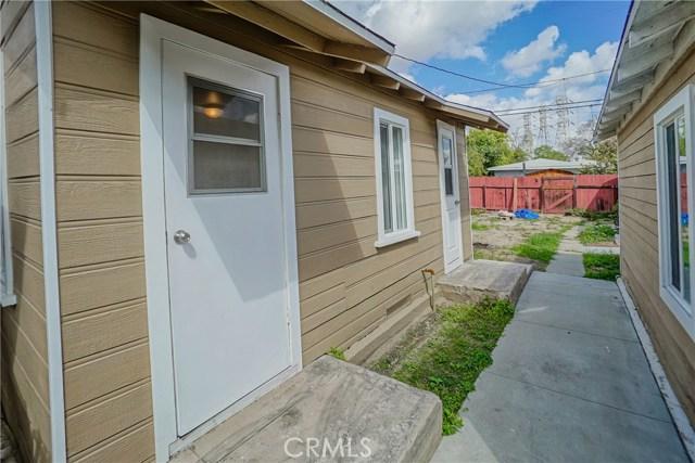 1229 E Eleanor St, Long Beach, CA 90805 Photo 21