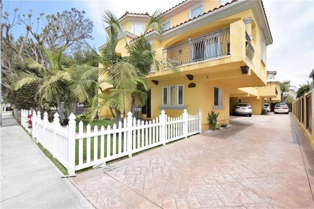 2605 Vanderbilt Lane, Redondo Beach CA: http://media.crmls.org/medias/8a2f210d-7f34-4680-9085-9a7a9c1b9e15.jpg