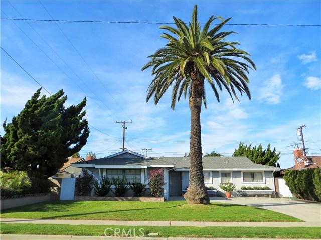 6191   Santa Barbara Avenue , GARDEN GROVE