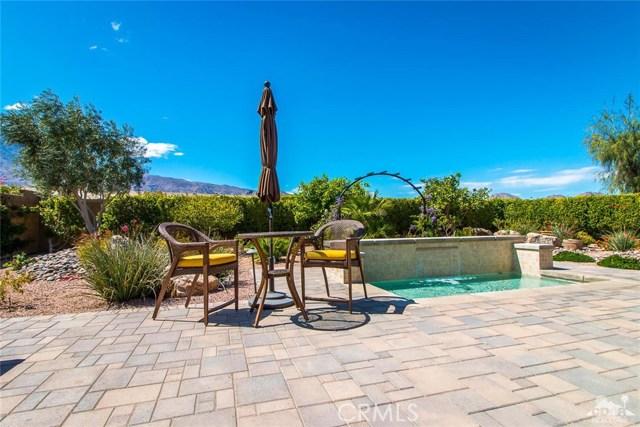 61445 Living Stone Drive, La Quinta CA: http://media.crmls.org/medias/8a307e27-5bfe-48e4-ac56-99773ea73a25.jpg