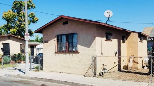 9721 Evers Av, Los Angeles, CA 90002 Photo 2