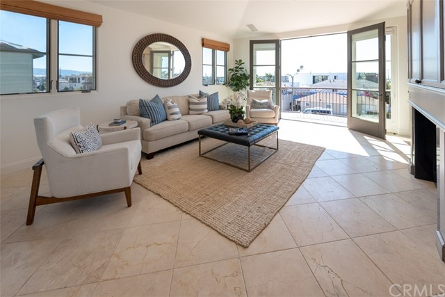 Photo of 1744 Hermosa Avenue, Hermosa Beach, CA 90254
