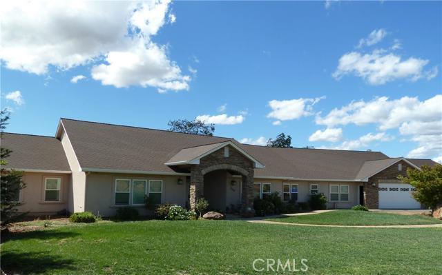 Real Estate for Sale, ListingId: 34500629, Paradise,CA95969