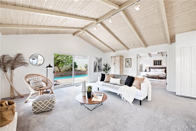 Photo of 7 S La Senda Drive, Laguna Beach, CA 92651
