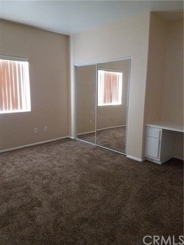 Additional photo for property listing at 55890  Haugen Lehman Way 55890  Haugen Lehman Way Whitewater, California 92282 United States