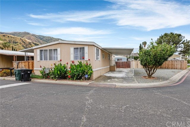 4901  Green River Road 92880 - One of Corona Homes for Sale