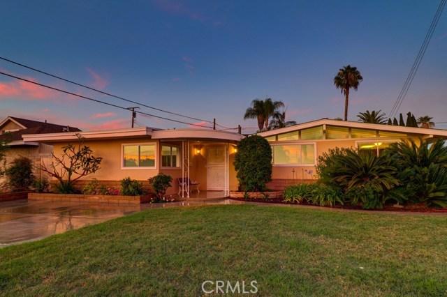 9582 Rosebay St, Anaheim, CA 92804 Photo 1