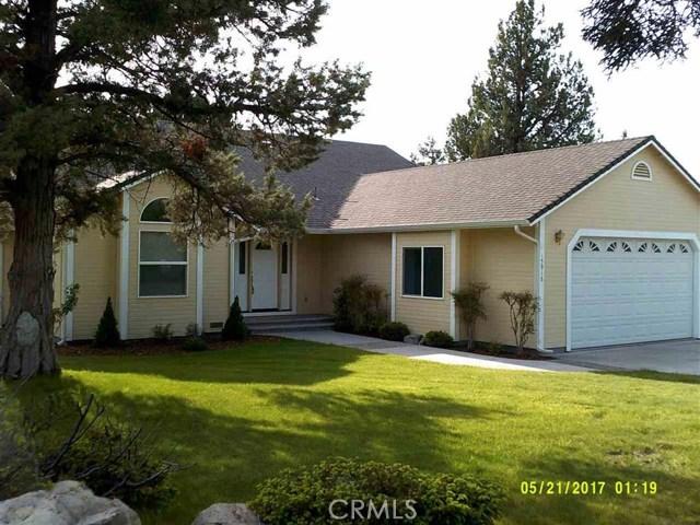 15916 Sherwood Road, Weed, CA 96094